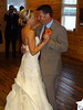 Lisa & Matt : Lake Chautauqua's Bemus Point plays host to 3 days of revelry