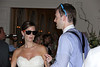 Spencer &amp; Sarah : Break out the shades!